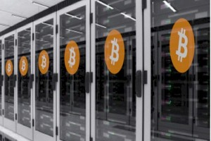 VPS Bitcoin - Best Bitcoin VPS - Virtual Private Server Providers