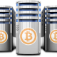 Bitcoin Hosting