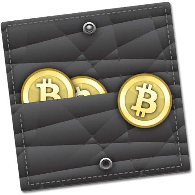 Buy VPS with Bitcoin