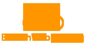 bitcoin web hosting vps bitcoin 4