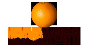 orange website vps bitcoin